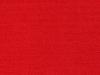 czerwony-1-2468_rg