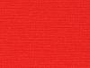 czerwony-2-2467_rg