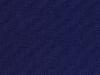 niebieski-3-2476_rg