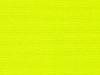 zielony-3-2482_rg