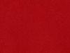 czerwony-a-015_vlz