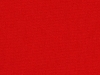 czerwony-a-3448_mt