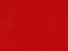 czerwony-c-2941_mt