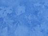niebieski-b-1438_mt