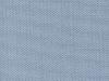 niebieski-c-2260_mt