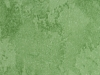 zielony-b-1440_mt