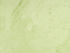 zielony-b-2056_mt