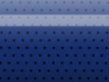niebieski-c-726_hj