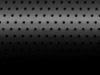 szary-70mm-78_hj