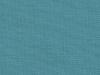 niebieski-b-2368_rg