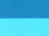 niebieski-c-2713_rg