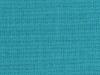 niebieski-d-2364_rg