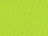 zielony-c-2829_rg
