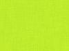 zielony-d-2929_rg