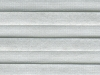 bialy-c-3501_dp