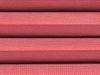 czerwony-f-3509_dp