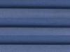 niebieski-c-3511_dp