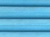 niebieski-c-3621_dp