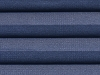 niebieski-f-3525_dp