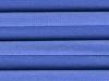 niebieski-f-3526_dp