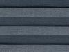 niebieski-f-3546_dp