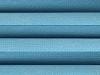 niebieski-f-3620_dp