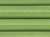 zielony-c-3504_dp