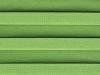 zielony-f-3506_dp