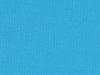 niebieski-a-7539_vg