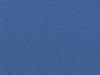 niebieski-a-7541_vg