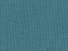 niebieski-c-7583_vg