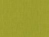zielony-c-7581_vg